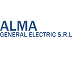 ALMA General Electric