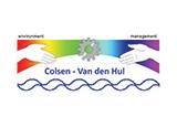 COLSEN - VAN DEN HUL