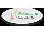 Productie Eoliene