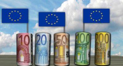 euros-299363-1280-1