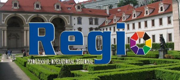 Regio-604x270