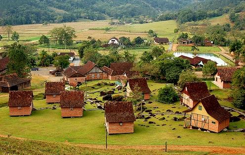 ruraltourism