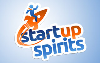 startup-spirits