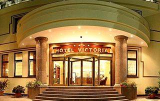 hotel-victoria-pitesti-139071