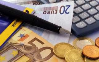 noi-fonduri-pentru-plata-beneficiarilor-por-7512