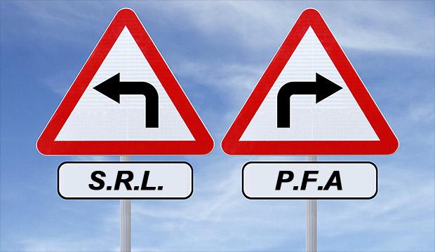 pfa-vs-srl