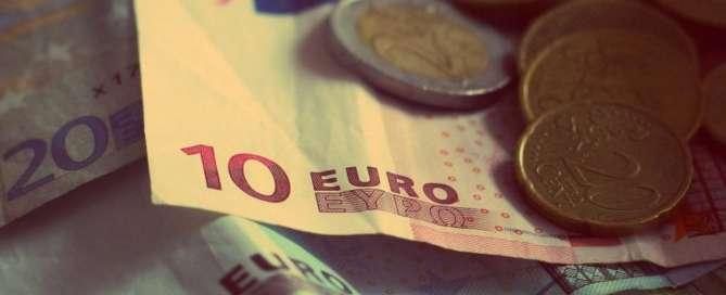 finantare nerambursabila