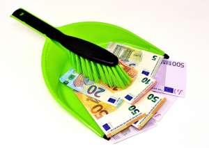 euro maturare