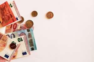 euro penz