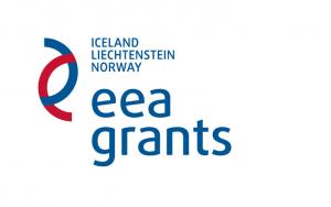 fonduri norvegiene