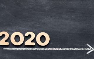 fonduri europene 2020